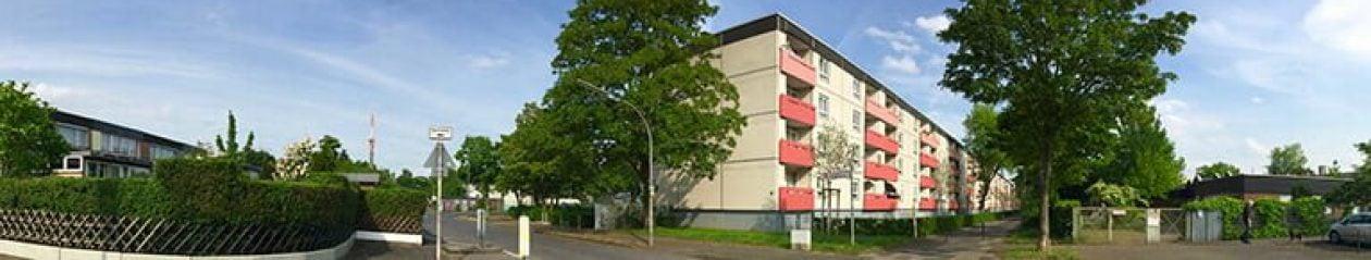 Bürgerverein Lindweiler e.V.