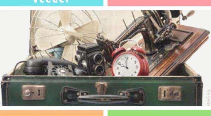 1. Lindweiler Garagenflohmarkt 22.9. von 12:00 bis 18:00 Uhr -> Der Plan!